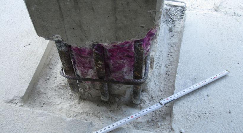 bausan-ffb betoninstandsetzung