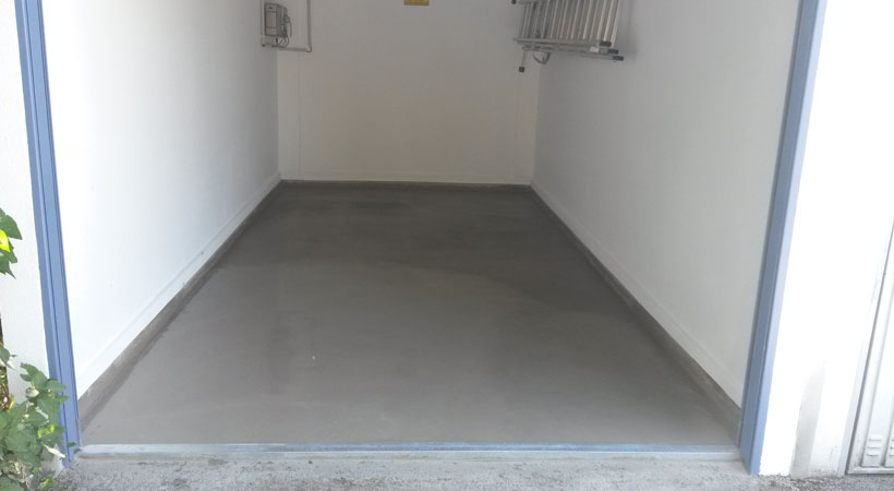bausan-ffb garagensanierung